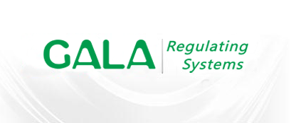 GALA Regulating System