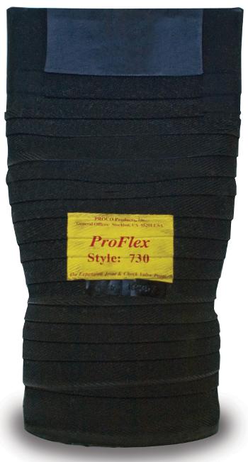 Proco Style 730