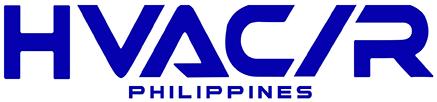 HVAC/R Philippines